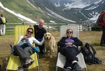 My South Tyrol