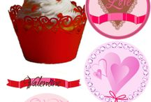 Valentine's Tips and Ideas