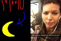 Snapchat / Everything you need to know about the social network Snapchat. Tips, tricks and more