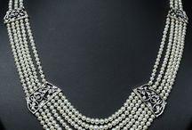 Vintage gold diamonds jewelry gems / Old jewelry luxury gold and diamonds