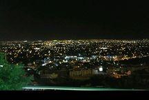 Turkey-Konya