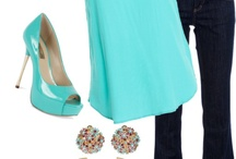 My Style / by Cari Turchiano