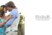 bellalu photogrphy-Kati & Pete