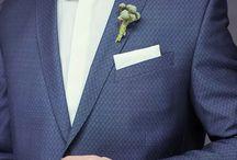 Nice for the groom