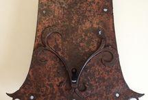 Ferro antico