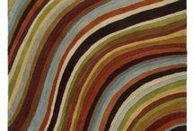 rugs / by Debra Cooper