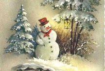 joulu