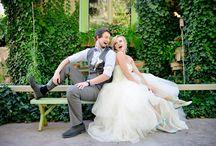Cute Couples | Inspiration & Portfolio / AlliChelle Photography | Utah and Southern California Wedding Photographer