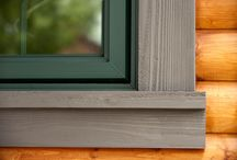 Windows 101 / Become a window expert and learn how to maintain your windows so they'll last a lifetime.