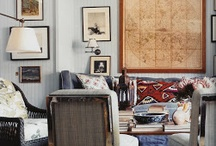 Space: Country Home
