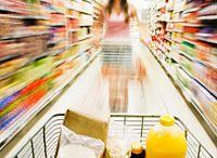Healthy choices  / by Jen Pierce Watts