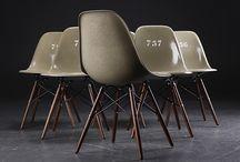 pplrc_nice furniture