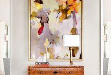 Artwork Paintings