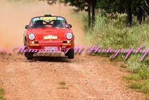 Classic Rally 2015