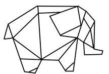 геометрик