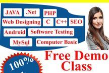 Learn IT Courses