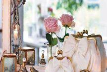 ~ Ana Rosa Beauty ~