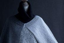 Patrones / Patrones para labores con lanas Rubí