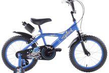 Schiano Kids / Schiano Kids - biciclete pentru copii