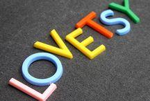 MADEMOISELLE ALMA - LEGO® LOVE Designer / Pins from MADEMOISELLE ALMA - LEGO® LOVE Designer www.facebook.com/MademoiselleAlma www.etsy.com/shop/MademoiselleAlma