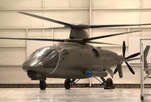 ファイター/ヘリコプター/飛行機 2