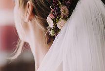 Ślub- wianki