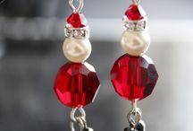 Seasonal Jewellery