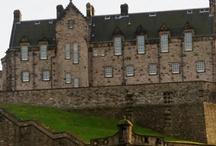 HOTELES EN ESCOCIA / #Escocia es rica en #tradiciones y #cultura. Te fascinarán sus #festivales y eventos.  Además es ideal para practicar el #golf, #senderismo y otras muchas actividades. http://www.quierohotel.com/hoteles-reino-unido.htm