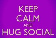 Social Work Resources / Social Work Resources and Information