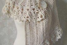 Haken, breien, naaien en tassen ontwerpen