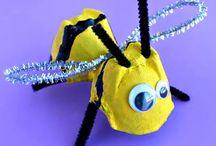 projeto das abelhas