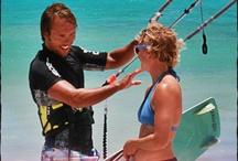 Bonaire / by www.WhereToStay.com