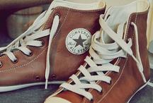 best shoes eva.