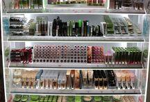 Drogerie Kosmetik | Neuheiten / Was gibt es neues aus der Drogerie oder wird es bald dort geben? Rossmann, dm markt, dm, Drogerie Makeup, Drogerie Kosmetik, Drogerie, Drogerieneuheiten