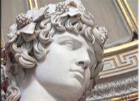 #Free #tour #Rome