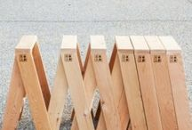 wood box systems