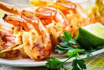 Kuchnia nasza / Fajne przepisy