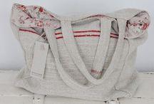 Pellava / Linen