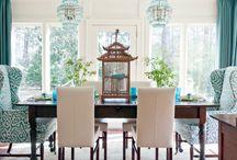 decoration et ambiance de maison