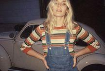 70s fotografering