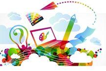 Web Design Chandigarh / http://www.immenseart.com