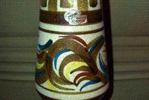 Ferdi Keramik