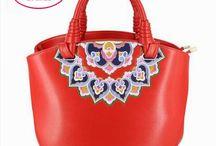 çanta tasarım / design