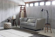 LYH Products | Sofa beds / Cosy sofas and comfortable beds all in one sofa bed http://www.love-your-home.co.uk/sofas/sofa-beds