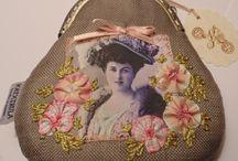 katxirula.blogspot.com.........(bags, purses, dolls, etc.) Tablero publicitario, no de venta. / Mis trabajos.      NO VENDO NI REGALO PATRONES.