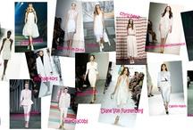 Fashion Update