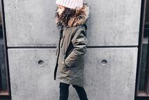 Kiddo szafa zima