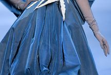 dior bleu