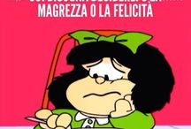 Maffy