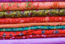 Textiles labores